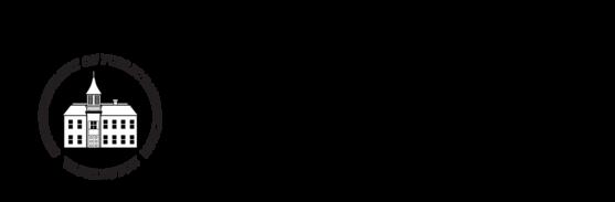 GD banner