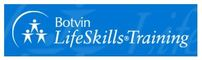 LifeSkills training