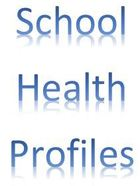 School heath profiles