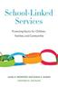 School Linked Services Book