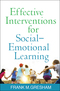 Effective Interventions by Frank Gresham