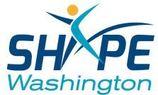 shapewa logo