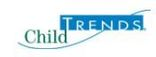 Child Trends Logo