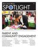 Spotlight on Parent and Community Engagement