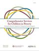 Comprehensive Services for Children in Poverty