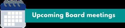 board meetgs