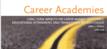 CAreer Academics