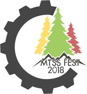 MTSS Fest Logo