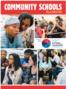 Community Schools Playbook