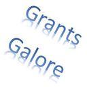 grants galore