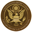 District Court Eastern