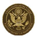 District Court Western