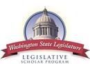 Legislative Scholar