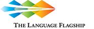 The Language Flagship Logo