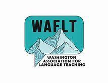 WAFLT logo