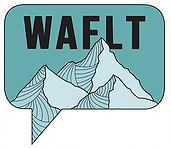 WAFLT