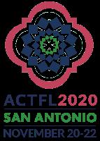 ACTFl 2020