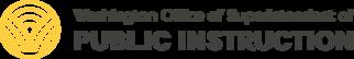 OSPI Main Logo