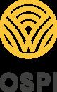 OSPI Acronym Logo