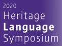 heritage language speakers symposium