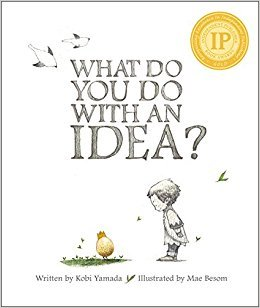 What to do with Idea