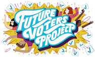 Future Voters