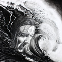 Wave of Turmoil