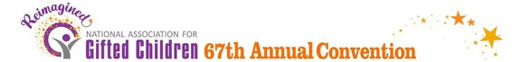 National Association for Gifted Children