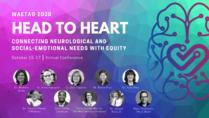 Head to Heart WAETAG 2020