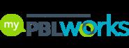 PBL Works