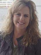 Tina Bischoff