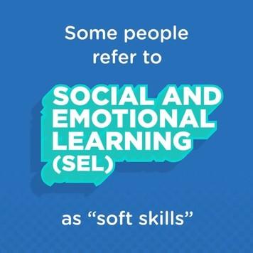SEL soft skill