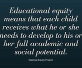 SEL Equity Quote