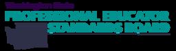 pesb logo