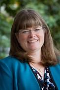 Profile picture of Carol McKay