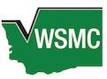 Logo for Washington State Mathematics Council