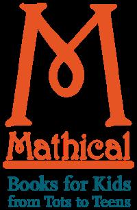 Logo for Mathical