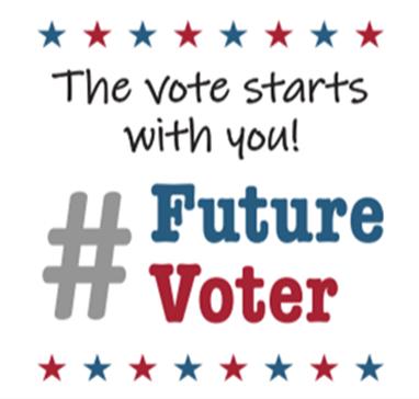 Future Voter