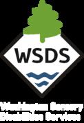 WA-Sensory-Disabilities-Services-Logo