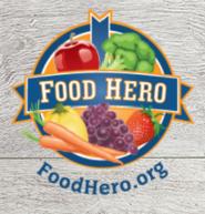 FoodHero.org