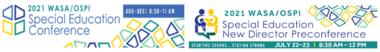 WASA-Conference-2021-Logo