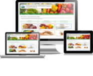 Food Buying Guide - Electronic