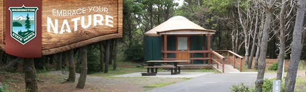 Yurt header