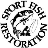 Sport Fish Fund