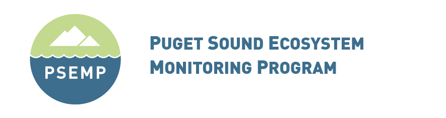 Puget Sound Ecosystem Monitoring Program