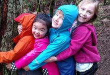 Farm & Nature Preschool