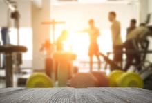 Flex Fit Gym