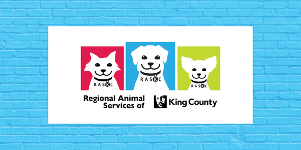 Regional Animal Services of King County