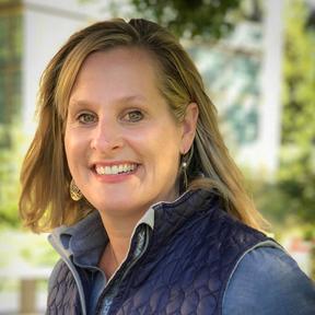 Rachel Van Winkle