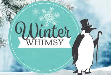 WinterWhimsy